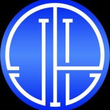 Logo JPL CRAFT STORE