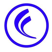 Logo RAMA Akunting Software