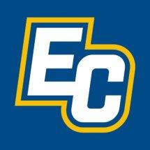 Logo E-Clont