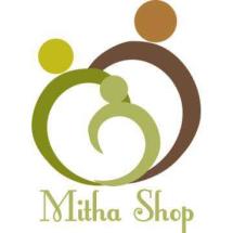 Logo MITHASHOP