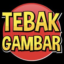 Logo Tebak Gambar