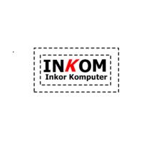 Logo INKOR KOMPUTER