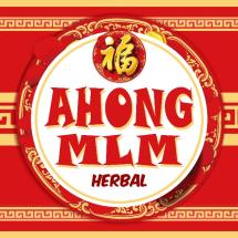 logo_ahonggudangmlm