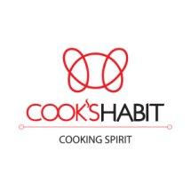 Logo Cooks Habit