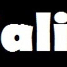 Logo calix super kids