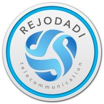 Logo Rejodadi Surabaya