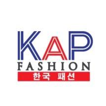 Logo KAPFASHION