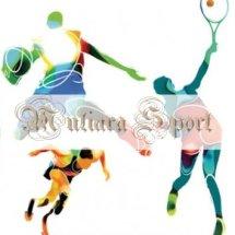 Logo Mutiara323