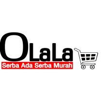 Logo Olala_jakarta_elektronik