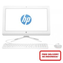 Logo HP official store
