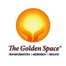 Logo The Golden Space