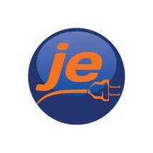 Logo JualElektronik