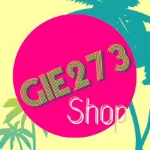 Logo Gie273