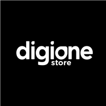 Logo Digionestore