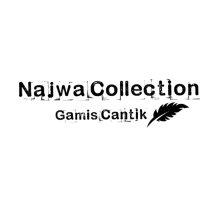 Logo Najwa Collection2