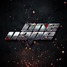 Logo onevape