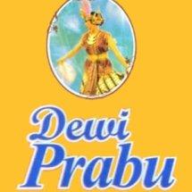 Logo Dewi Prabu
