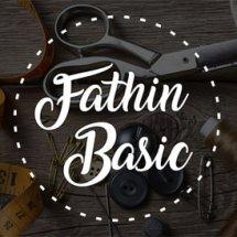 Logo fathin.basic