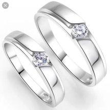 Logo PRAGA WEDDING RING