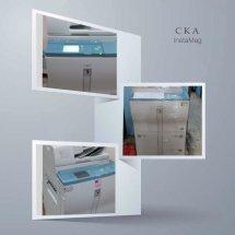 Logo cka-canoncopier
