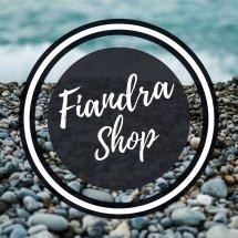 Logo Fiandra Shop