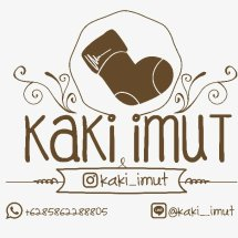 Logo Kaki Imut