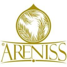 Logo Areniss Indonesia