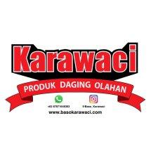 Logo Baso Karawaci