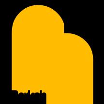 Logo Berkah Bersama .