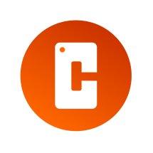 Logo Caselova Store