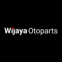 Logo Wijaya Otoparts