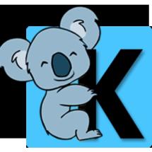 Logo Kokakaa