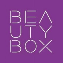 Logo Beauty Box Official
