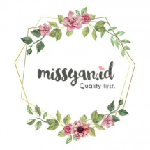 Logo Missyan_Traditional_Care
