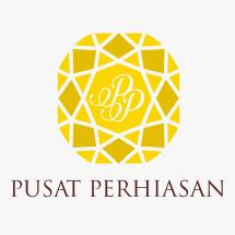 Logo PusatPerhiasancom