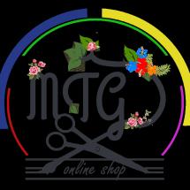 Logo MTG Online Shop