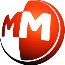 Logo Manuela Official