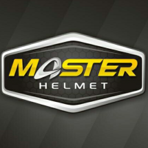 logo_masterhelmet