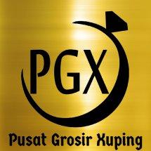 Logo Pusat Grosir Xuping