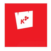 logo_konimexofficial