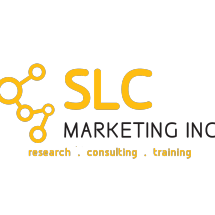 Logo SLC Marketing