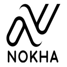 Logo NOKHA