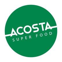 Logo Acosta Official