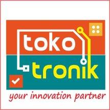 Logo Toko tronik