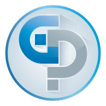 Logo Grandi Project