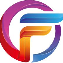 Logo OneFiber