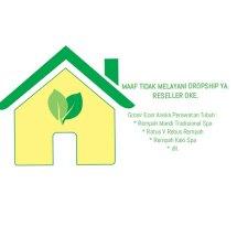 Logo new butik herba
