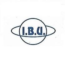 Logo IBU_INDO BHAKTI UTAMA