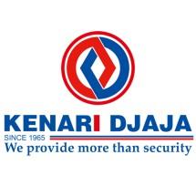 Logo Kenari Djaja