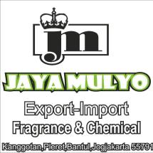 Logo Toko Jaya Mulyo Kimia